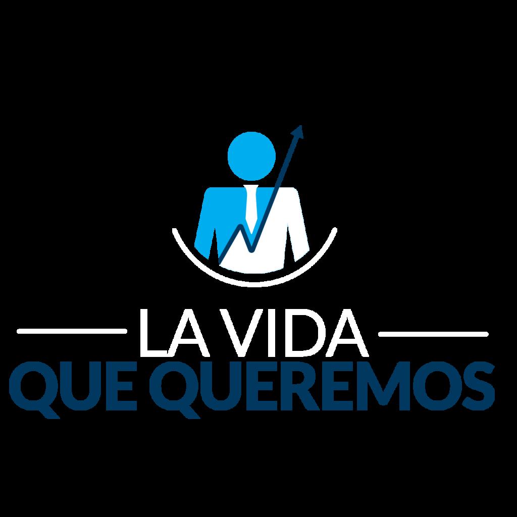 LOGRA LA PROSPERIDAD ECONÓMICA QUE SIEMPRE HAS DESEADO El CAMBIO ES AHORA, PROSPERIDAD, PNL, PROGRAMACIÓN NEURO LINGUISTICA, COACHING, ACOMPAÑAMIENTO, LIDERAZGO, METAS DIARIAS, OBJETIVOS CLAROS, HÁBITOS, HÁBITOS SALUDABLES, HÁBITOS DE RICOS, RIQUEZA, NUEVOS HÁBITOS, DISCIPLINA, CONSTANCIA, RESULTADOS, PERSEVERANCIA